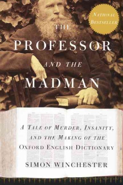 cover-image-professor-and-the-madman-winchester