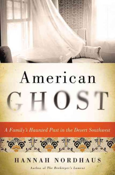 cover-image-American-ghost