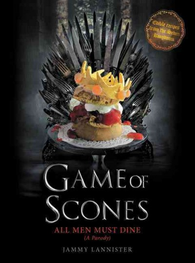 cover-image-game-of-scones