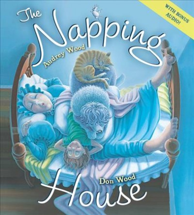 cover-image-the-napping-house