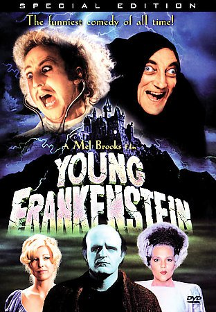 dvd-cover-image-young-frankenstein