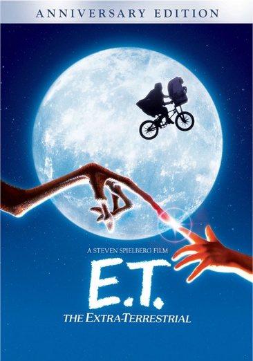 dvd-cover-image-e-t