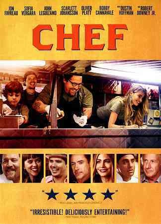 dvd-cover-image-chef
