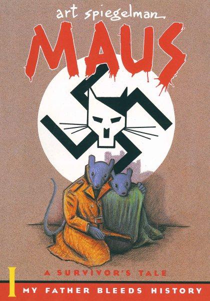 cover-image-maus-spiegelman