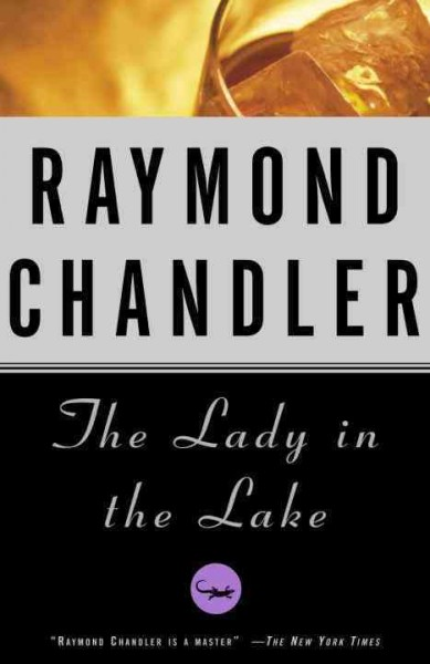 cover-image-lady-in-the-lake