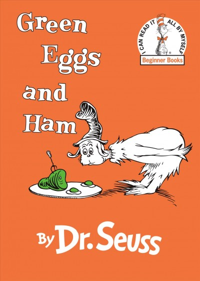 cover-image-green-eggs-and-ham