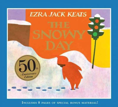 cover-image-the-snowy-day