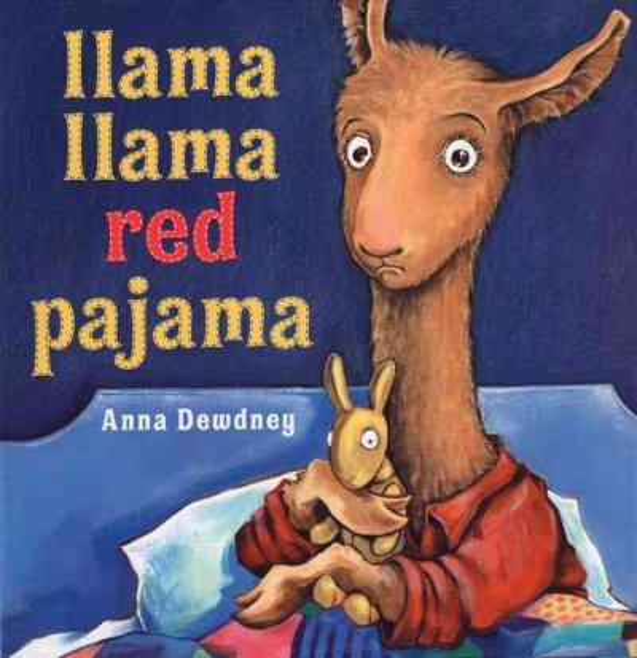 cover-image-llama-llama-red-pajama
