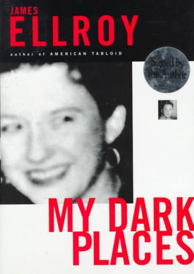 cover-image-my-dark-places