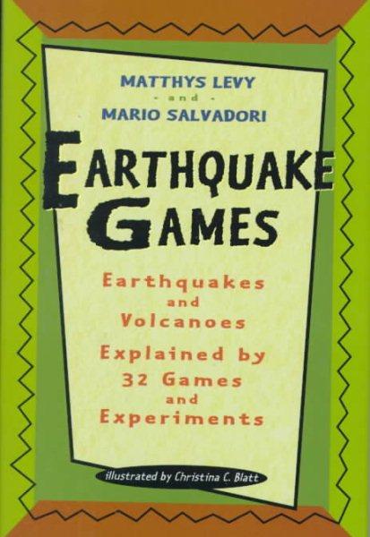 cover-image-earthquake-games
