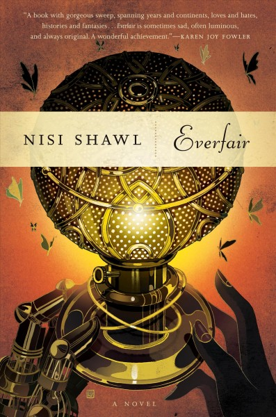 cover-image-everfair