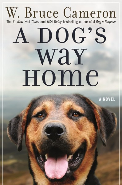 book-cover-image-a-dog's-way-home