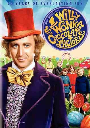 dvd-cover-image-willy-wonka