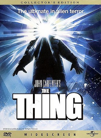 dvd-cover-image-the-thing