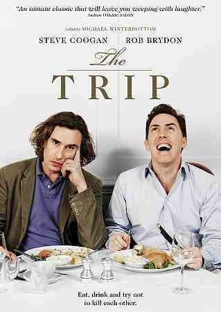 dvd-cover-image-the-trip