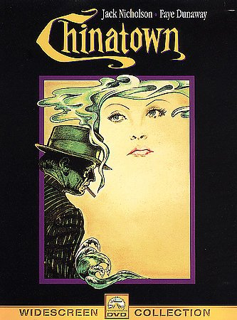 dvd-cover-image-chinatown