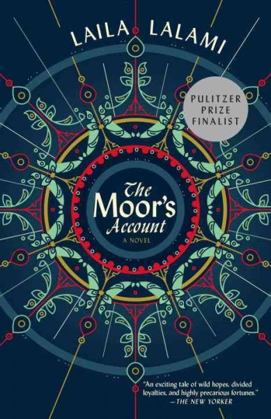 cover-image-moors-account