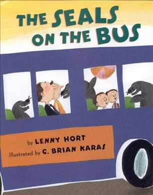 cover-image-seals-on-the-bus