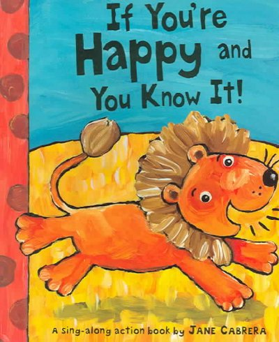 cover-image-if-you're-happy-and-you-know-it
