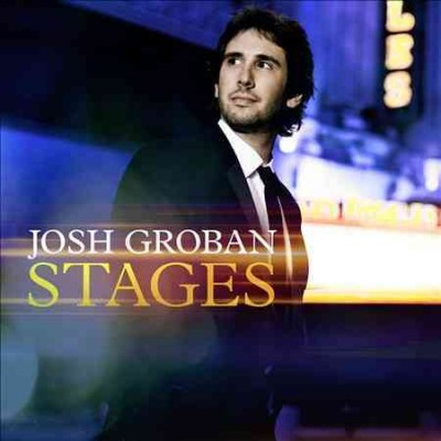 cd-cover-image-stages
