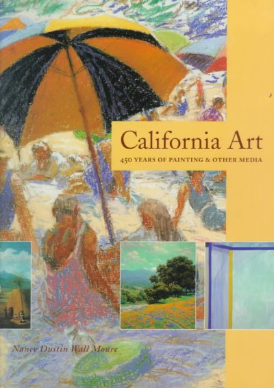 cover-image-california-art-moure