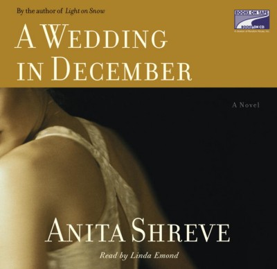 Audiobook-CD-cover-image-A-Wedding-in-December