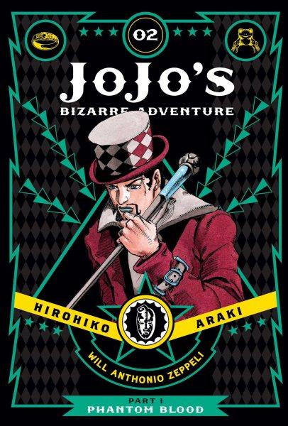 cover-image-jojo's-bizarre-adventure