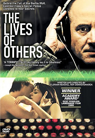 DVD-cover-the-lives-of-others