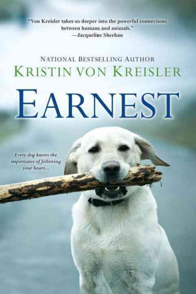book-cover-image-earnest