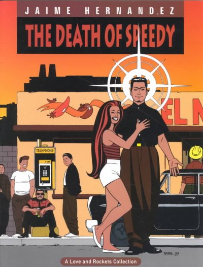 cover-image-love-rockets