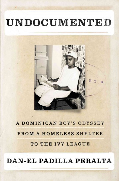 Image of young boy sitting-book cover
