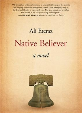 cover-image-native-believer