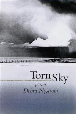 cover-image-torn-sky