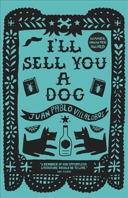 cover-image-I'll-Sell-You-A-Dog