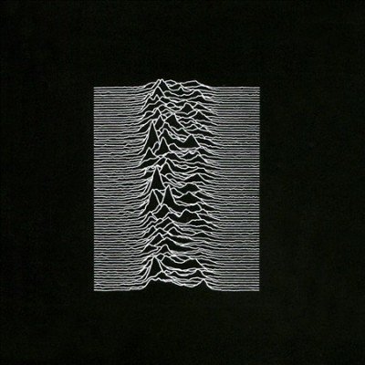 cd-cover-image-unknown-pleasures