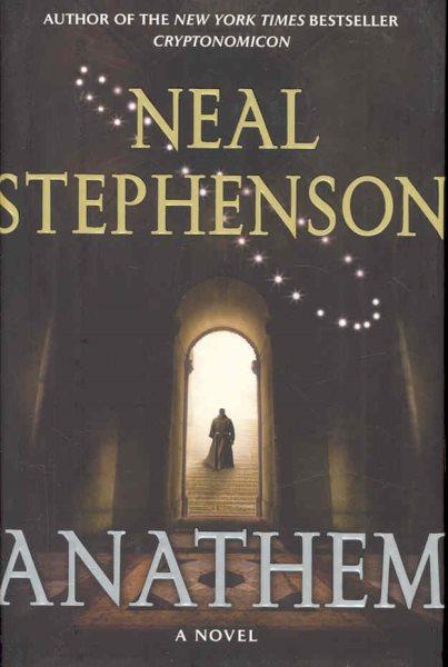 book-cover-anathem