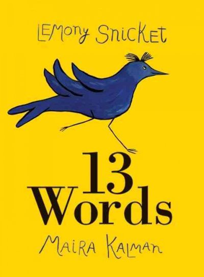 cover-image-13-words-snicket-kalman