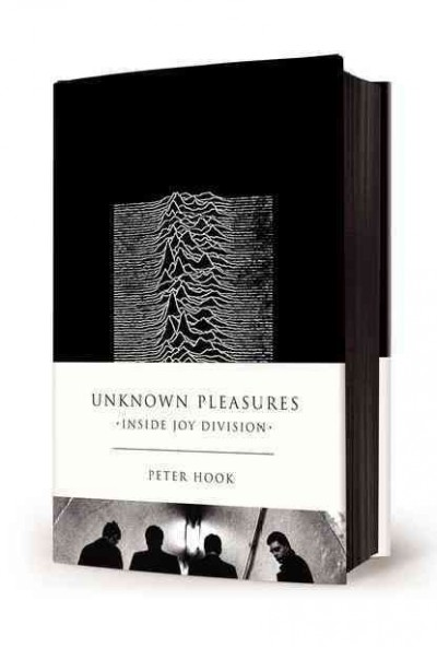 cover-image-unknown-pleasures