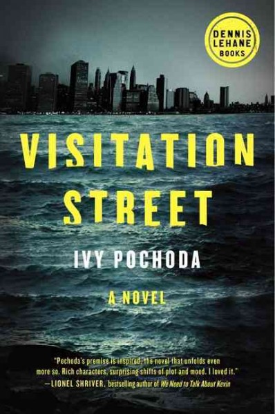 book-cover-Visitation-Street