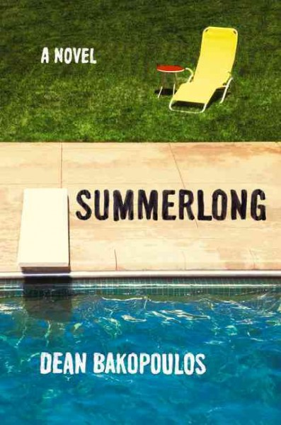 cover-image-summerlong-bakopoulos