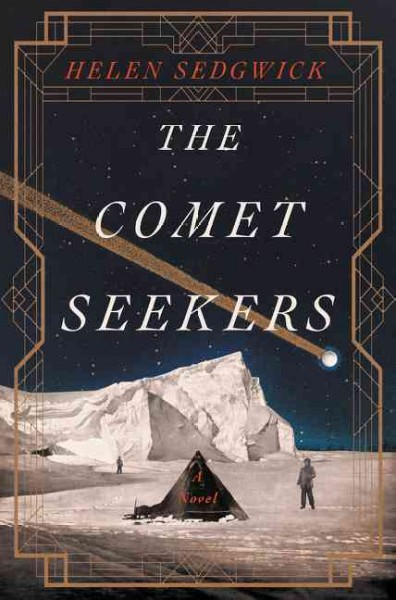 cover-image-comet-seekers