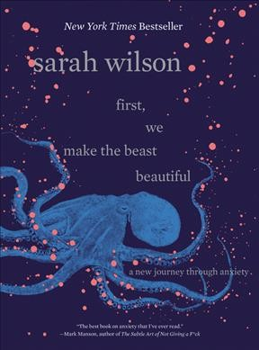 book-cover-image-first-we-make-the-beast-beautiful