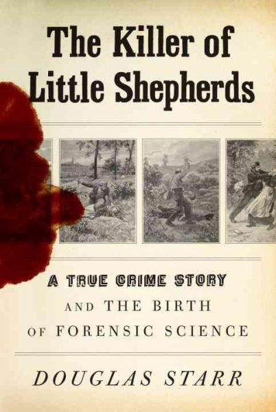 cover-image-Killer-of-Little-Shepherds