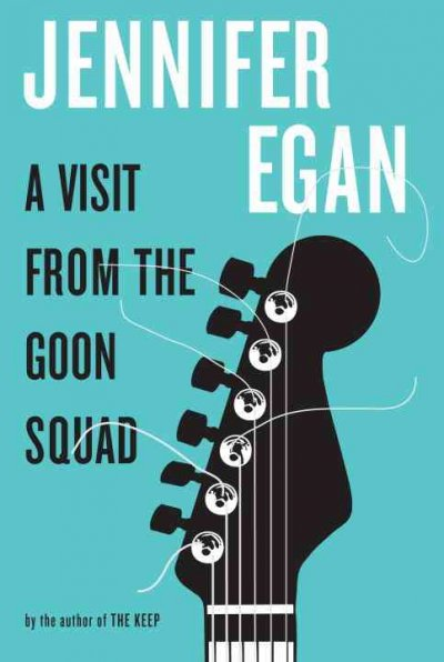 cover-image-a-visit-from-the-goon-squad