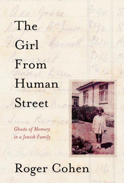 cover-image-girl-Human-Street