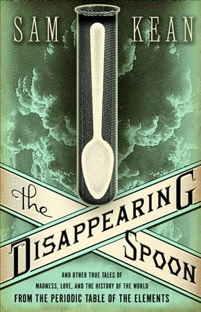 cover-image-disappearing-spoon-Kean