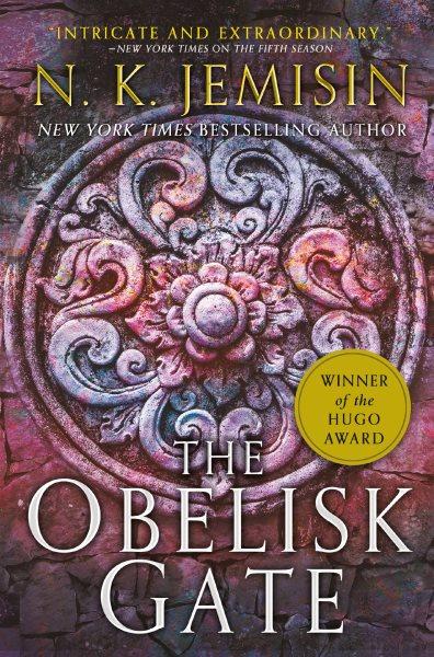cover-image-obelisk-gate