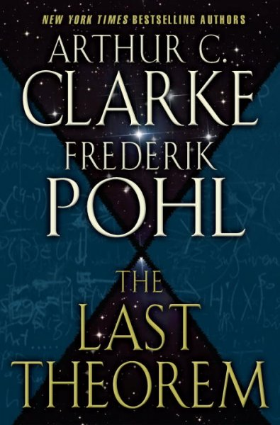 book-cover-last-theorem
