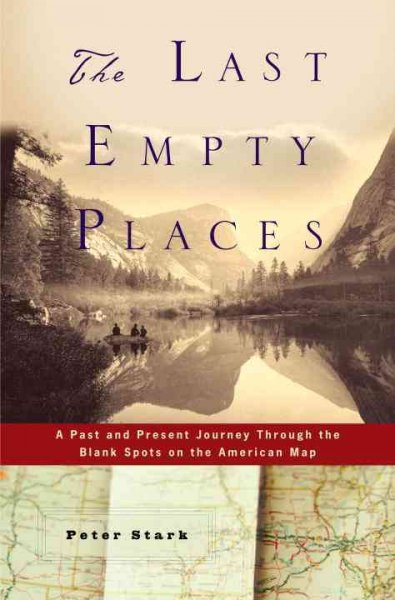 cover-image-the-last-empty-places