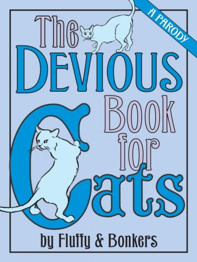 cover-image-devious-book-for-cats